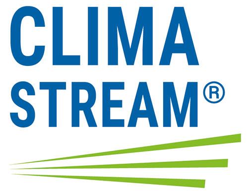 Atlas Clima Stream
