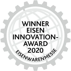 EISEN Innovation-Award 2020