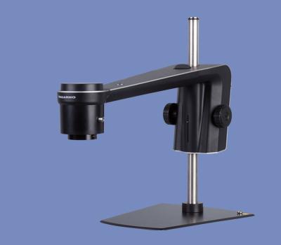 Tagarno Trend digital microscope
