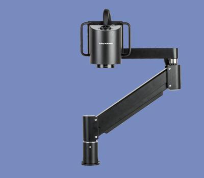 Tagarno Zap digital microscope