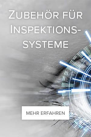 Vision Engineering - Zubehör für Inspektionssysteme