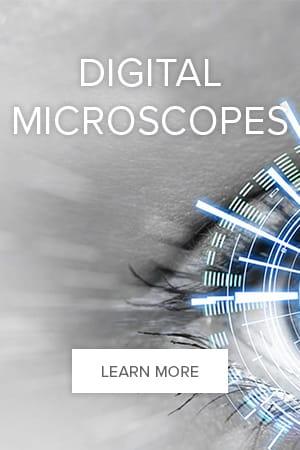 Vision Engineering - Digital Microscopes