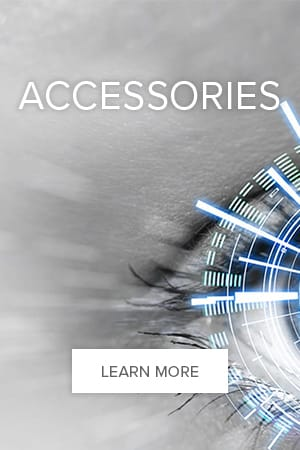 Vision Engineering - Accessories for inspection systems