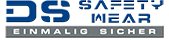 DS Safety Logo