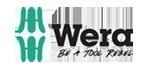 WERA Tools Logo