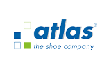 Atlas shoes
