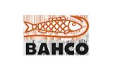 Bahco Werkzeuge Markenseite