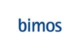 Bimos working chairs premium page