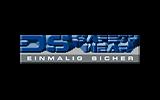DS SafetyWear Premium Brand Page