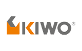 KIWO industry cleaners