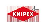 Knipex Werkzeuge Markenseite