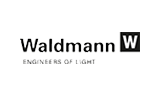 Waldmann engineers of light