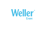 Weller soldering technology