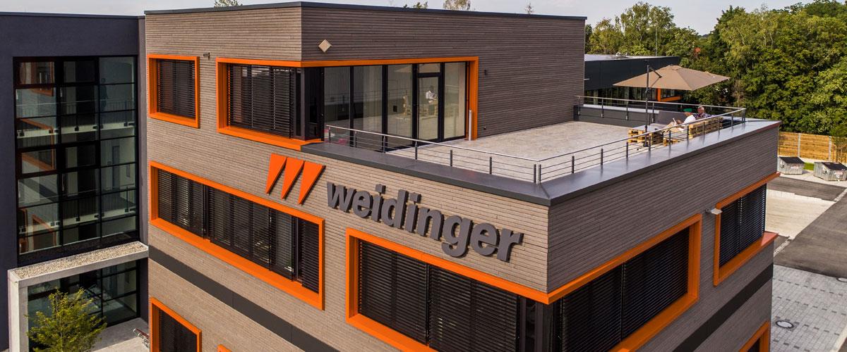Weidinger GmbH